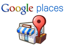 Google Places Optimization Tip