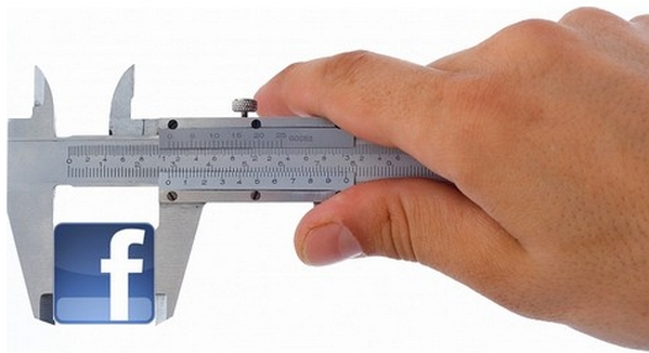 6 Metrics for Measuring Your Social Media Standing
