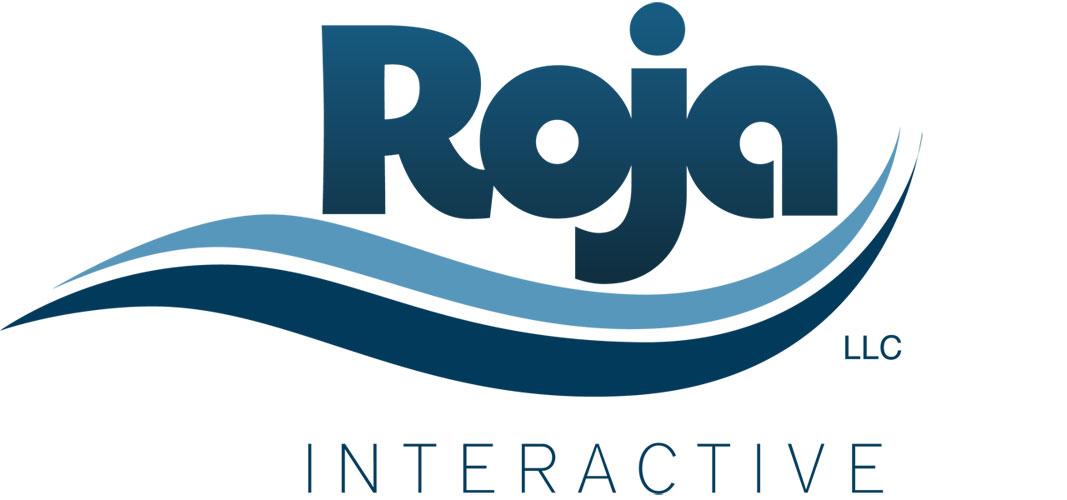 Roja Interactive