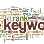 Keywords and Web Maintenance