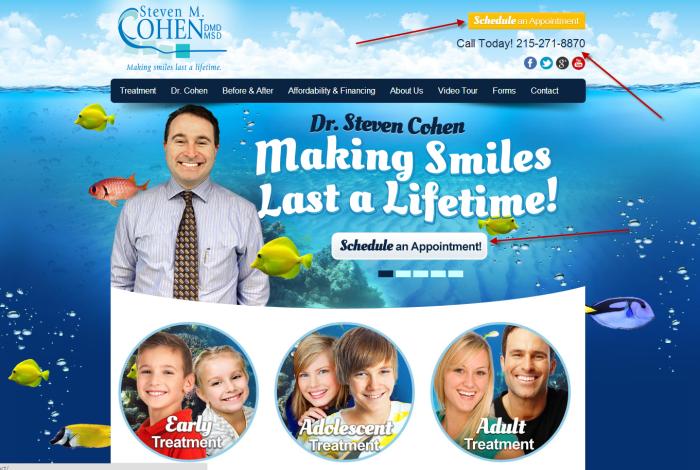 Dr-Steven-Cohen