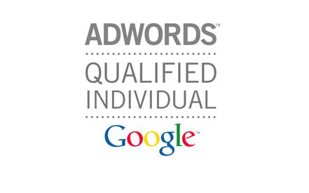 google adwords certified Philadelphia
