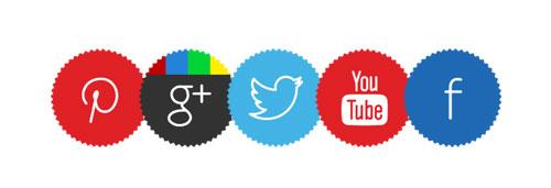 social media marketing Philadelphia