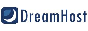 Dream-Host