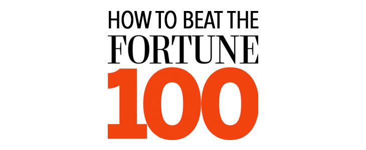 beat-fortune-100