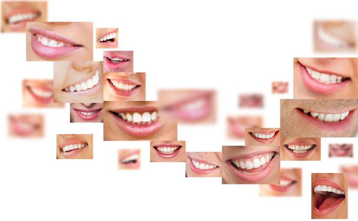 social-media-for-dentists