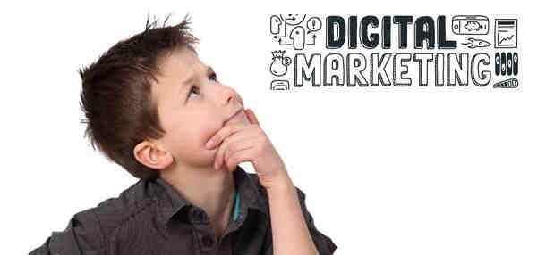 digital-marketing-look