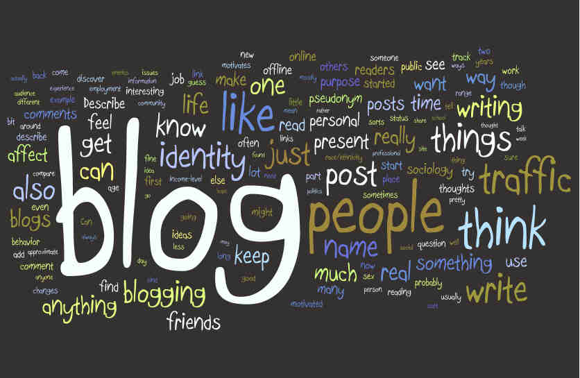 blogging_for_dental_office