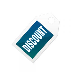 Tips on Managing Your Online Coupon Promos