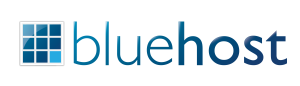 bluehost-logo13-300x86