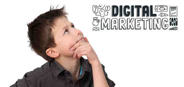 digital-marketing-look