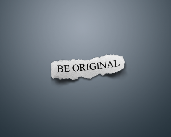 Originality_is_King