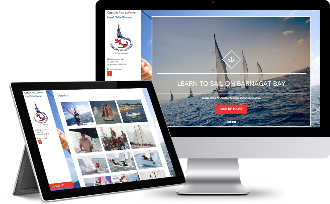 ocean-gate-sailing-school